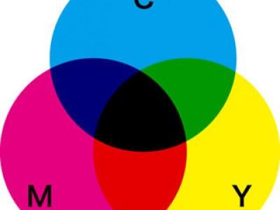 色に関するお話 Part 6