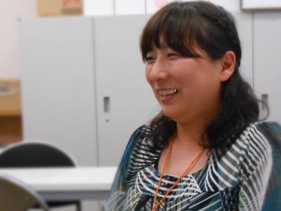 なぜCTEは、日本一高齢化の進む秋田県に、制作拠点を置いたのか? その1