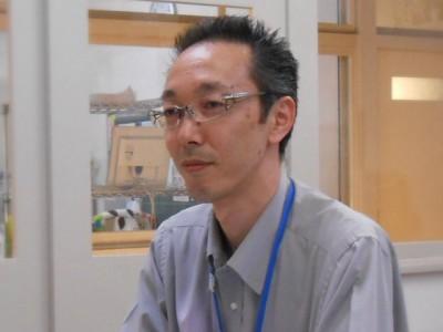 なぜCTEは、日本一高齢化の進む秋田県に、制作拠点を置いたのか?その2