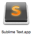01_SublimeText