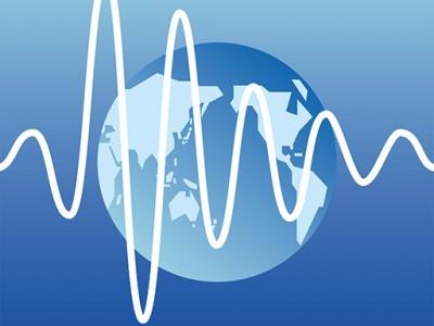 地震予測をより早く、より正確に