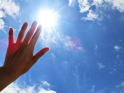 夏本番!熱中症対策におすすめなアプリ【「あなたの街の熱中症予防」「熱中症ナビ」】