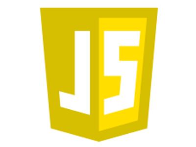 JavaScriptって楽しいなぁ~。