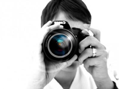 写真、撮ってますか?